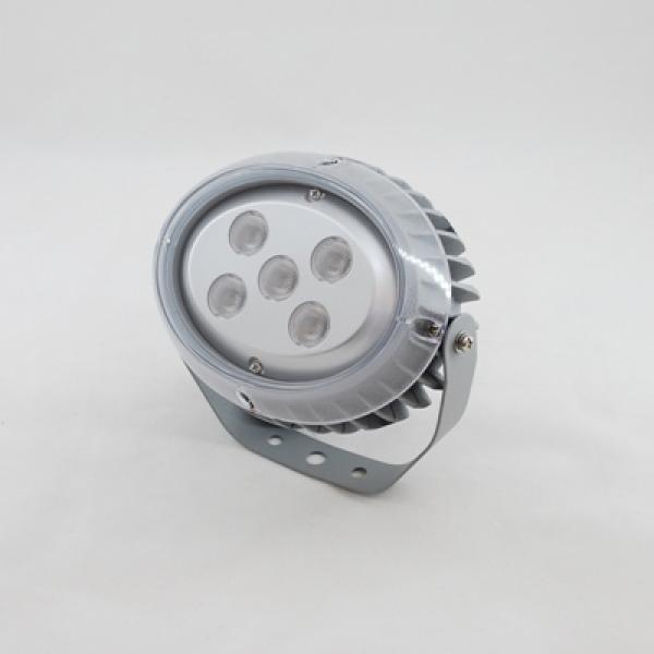 Прожектор светодиодный MaySun MS-OP5L-200V
