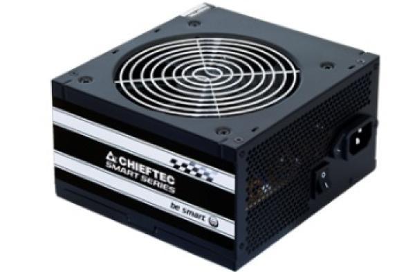 БП для корпуса ATX Chieftec Smart GPS-450A8