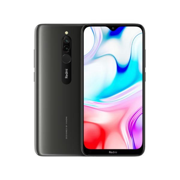 Смартфон 2*sim Xiaomi Redmi 8